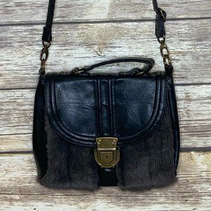 Forever 21 crossbody purse